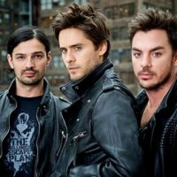 Photo de 30 seconds to mars