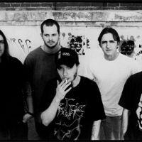 Photo de Acid Bath