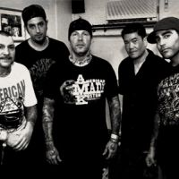 Photo de Agnostic Front