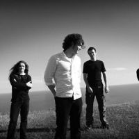Photo de Anathema