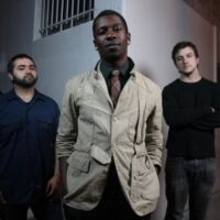 Photo de Animals As Leaders