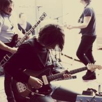 Photo de Arctic Monkeys