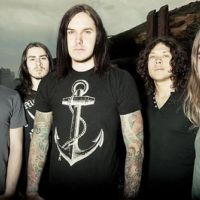 Photo de As I Lay Dying