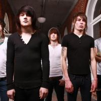 Photo de Asking Alexandria