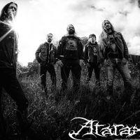 Photo de Ataraxie