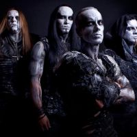Photo de Behemoth