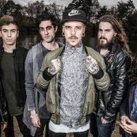 Photo de Betraying The Martyrs