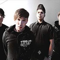 Photo de Billy Talent