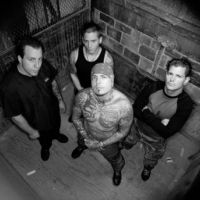Photo de Biohazard