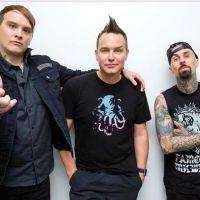 Photo de Blink-182