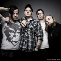 Photo de Cancer Bats