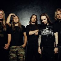 Photo de Children Of Bodom