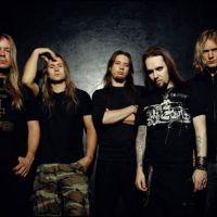 Photo de Children Of Bodom