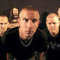 Photo de Clawfinger