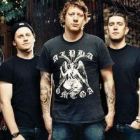Photo de Comeback Kid