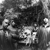 Photo de Cypress Hill
