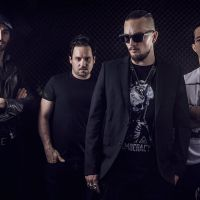 Photo de Dagoba