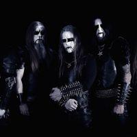Photo de Dark Funeral