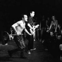 Photo de Dead Kennedys
