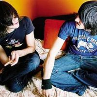 Photo de Death From Above 1979