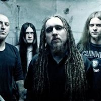 Photo de Decapitated