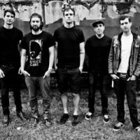 Photo de Defeater