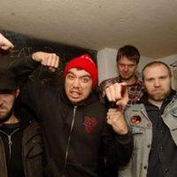 Photo de Doomriders