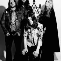 Photo de Electric Wizard