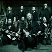 Photo de Eluveitie
