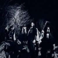 Photo de Finntroll