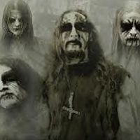 Photo de Gorgoroth