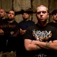 Photo de Hatebreed