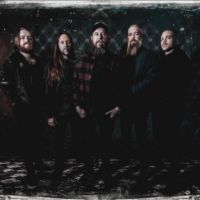 Photo de In Flames