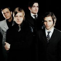 Photo de Interpol