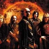 Photo de Judas Priest