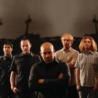Photo de Killswitch Engage