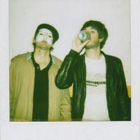 Photo de Klub Des Loosers