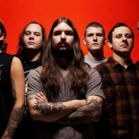 Photo de Kvelertak