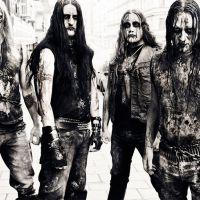 Photo de Marduk