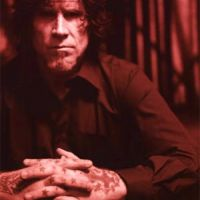 Photo de Mark Lanegan