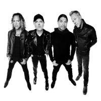 Photo de Metallica