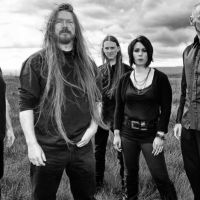 Photo de My Dying Bride