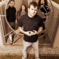 Photo de Napalm Death