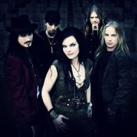 Photo de Nightwish
