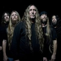 Photo de Obituary