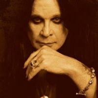 Photo de Ozzy Osbourne
