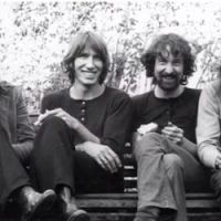 Photo de Pink Floyd