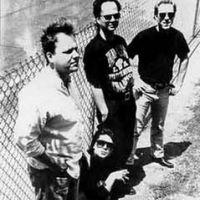 Photo de Pixies