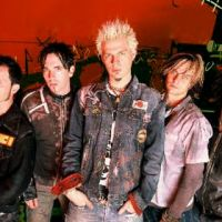 Photo de Powerman 5000