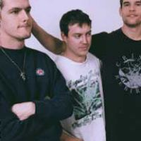 Photo de Propagandhi